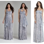 10 Summer Maternity Wear Must Haves