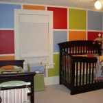 Nursery Design Series