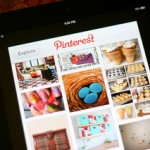Pinterest Finds Week 4