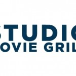 Studio Movie Grill Indianapolis Giveaway