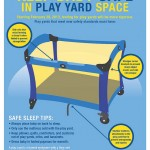 New Guidelines For Your Baby's Pack n Play